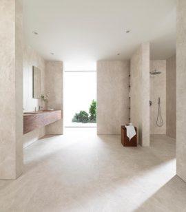 Porcelain Slabs – XLight – Project X Homes Inc